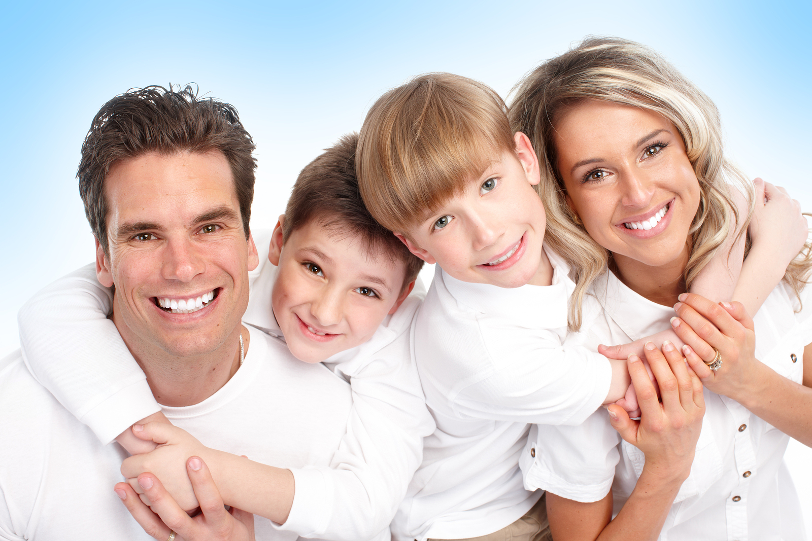 Family Dentist Larry Klein DDS | St. Petersburg FL