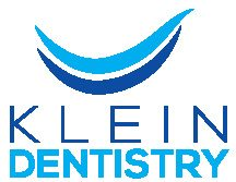 Dental Phobics