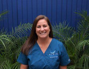 Jen Loughran | Registered Dental Hygienist
